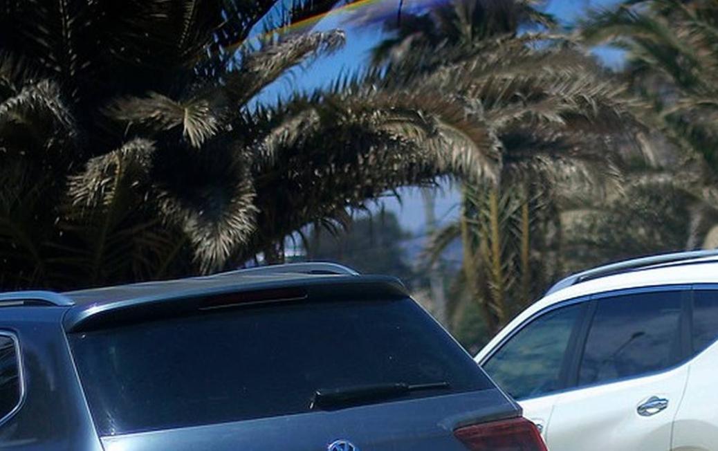 La Cámara de Diputados aprobó la ley que regula el uso de vidrios  polarizados u oscurecidos en todo tipo de vehículos, dejando el texto en  condiciones de ... 2a44038b95