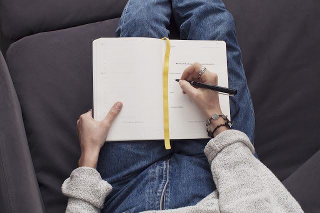 cómo escribir una novela, cómo escribir primera novela