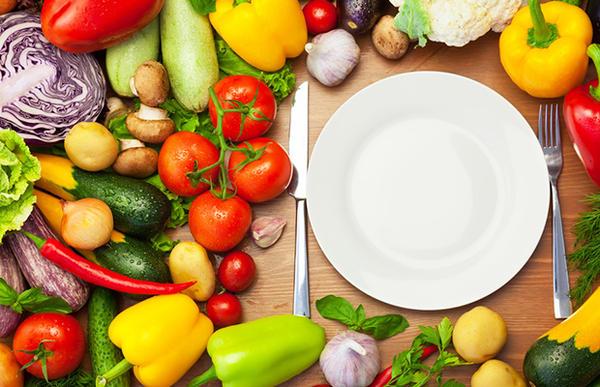 Makanan yang Membantu Menyehatkan Otot