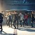 """BTS libera teaser do videoclipe de """"Fire"""""""