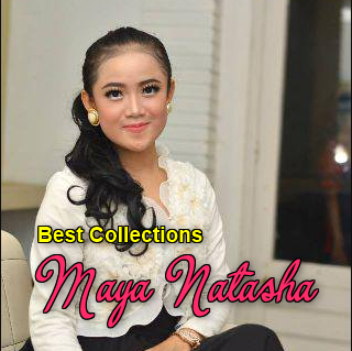 Download Kumpulan Lagu Maya Natasha Mp3 Terbaru Full Album Rar