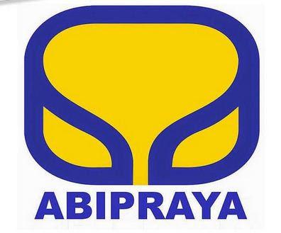 BUMN PT Brantas Abipraya