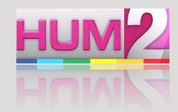 HUM TV Start New Urdu Entertainment Channel HUM2 TV