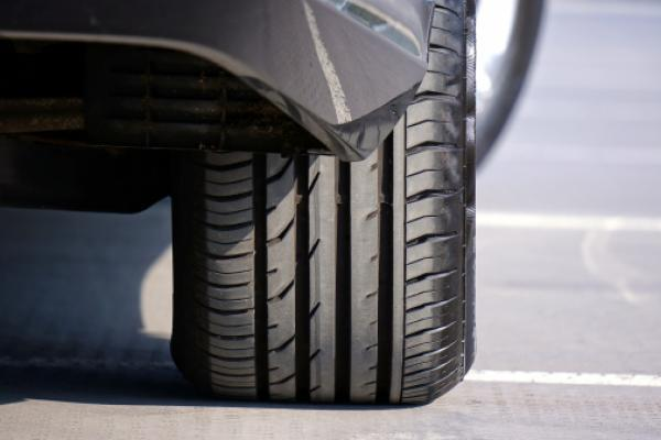 Global Automotive Tire Market Market 2019: SWOT Analysis and Forecasting to  2023