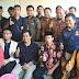 Angkatan Muda Muhammadiyah Siap Menjadi Mitra Kritis HY Dalam Memimpin Ciamis Kedepan