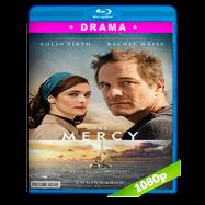 Un viaje extraordinario (2018) BRRip 1080p Ingles 5.1 Subtitulada