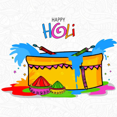 allfestivalwallpaper.com,holi greetings messages, holi wishes in english, holi greetings in hindi, holi greeting cards handmade, how to make holi greeting cards at home, holi card making ideas, holi cards children, holi greeting cards designs