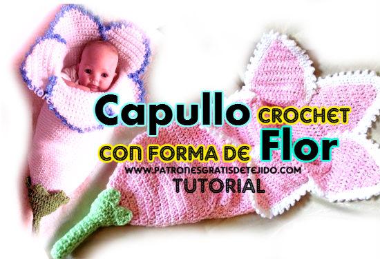 capullo-crochet-flor