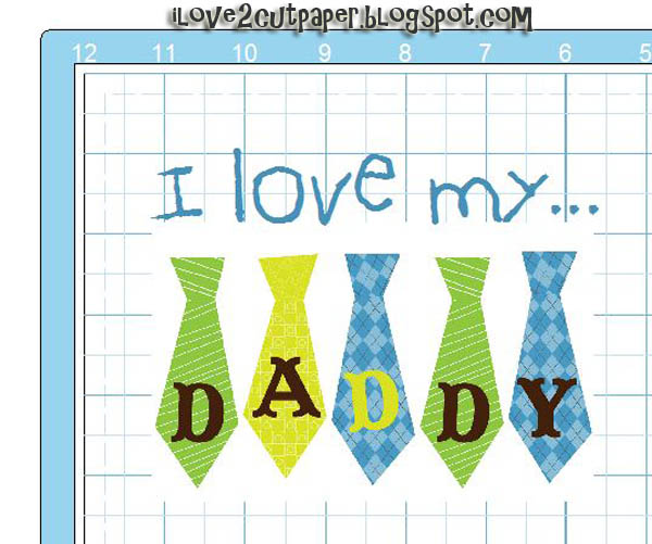 dad, father's day, daddy t-shirt, ilove2cutpaper, LD, Lettering Delights, Pazzles, Pazzles Inspiration, Pazzles Inspiration Vue, Inspiration Vue, Print and Cut, svg, cutting files, templates, Silhouette Cameo cutting machine, Brother Scan and Cut, Cricut