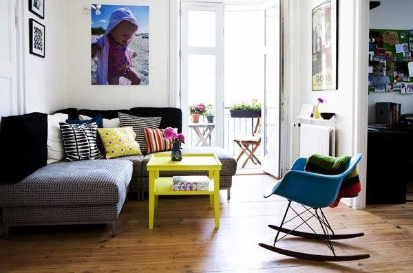 9 Minimalist Und Ein Kleines Wohnzimmer Entwurf Deko Ideen