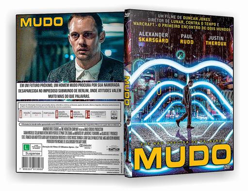 DVD-R mudo – AUTORADO