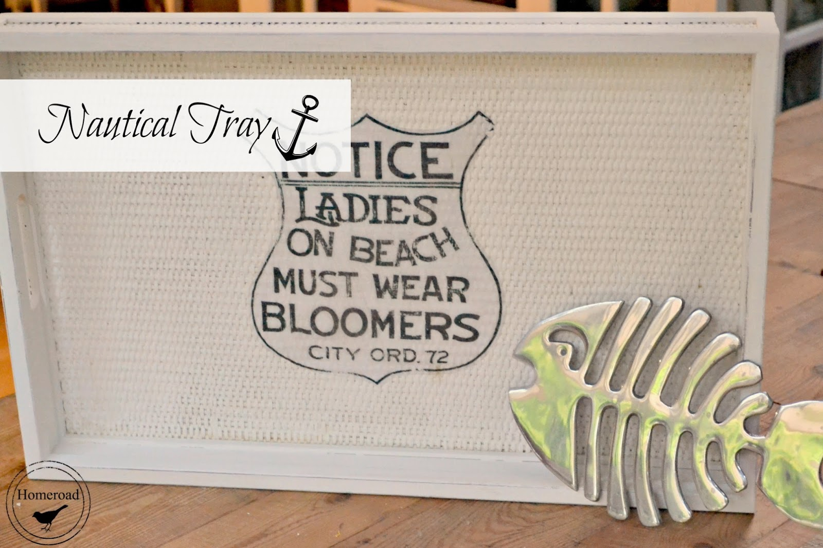 Nautical-woven-tray-with-a-transfer www.homeroad.net
