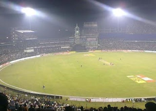 India-Vs-England-2nd-Cuttack-ODI-Tickets-Buy-Online