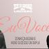 Zezé di Camargo e Luciano fazem sucesso com música da dupla Os Nonatos