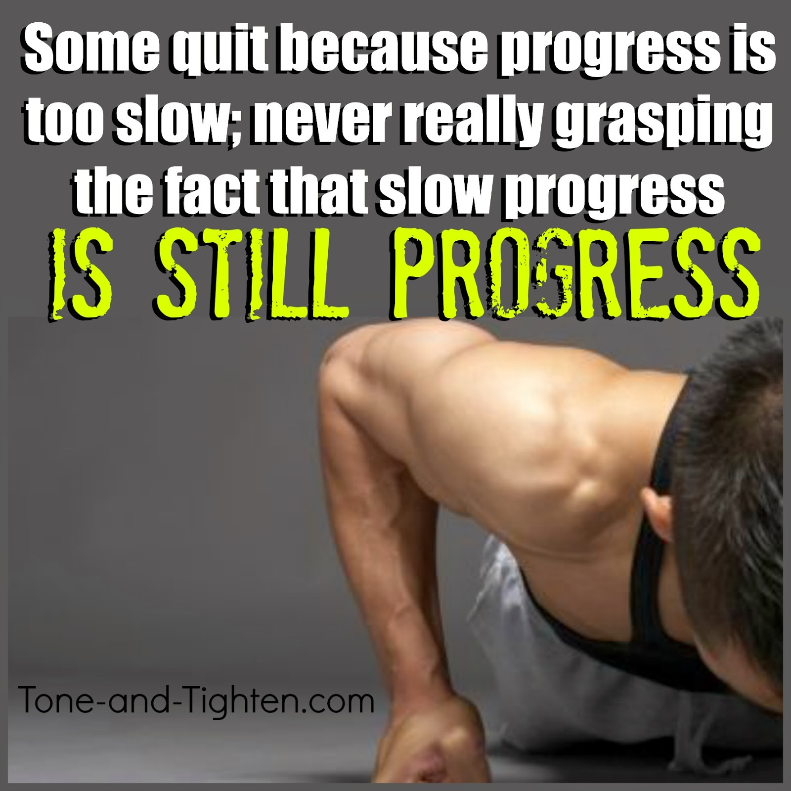 fitness-motivation-progress-exercise.jpg