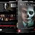 Maligno DVD Capa