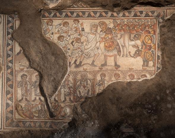 http://www.nationalgeographic.bg/files/img/444d3082424283aa1240227fac32569d_680x_alt_israel_mosaic_mark.adapt.590.1.jpg