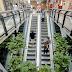 A partir del 1° de octubre, los Shoppings extenderán su horario de atención al público