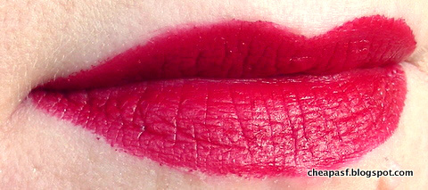 Bite Beauty Amuse Bouche Holiday Lipstick Duo in Gold/Sour Cherry