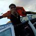 2324Xclusive Update: DJ Maphorisa @DjMaphorisa & Wizkid @wizkidayo – Good Love [Video]