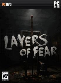 layer-of-fear-pc-cover-www.ovagames.com