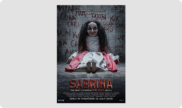 https://www.tujuweb.xyz/2019/03/download-film-sabrina-full-movie.html