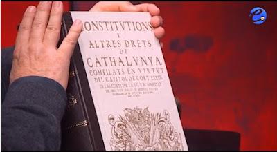 http://etv.xiptv.cat/la-clau-de-la-nostra-historia/capitol/mil-anys-de-constitucionalisme-a-catalunya