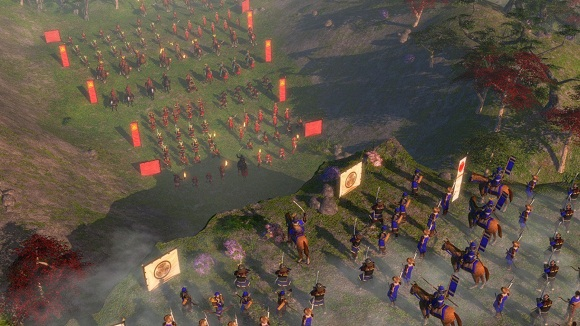 age-of-empires-3-complete-collection-pc-screenshot-www.ovagames.com-5