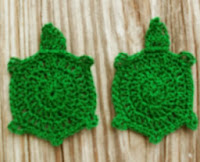 http://translate.googleusercontent.com/translate_c?depth=1&hl=es&rurl=translate.google.es&sl=en&tl=es&u=http://debs1967.blogspot.com.es/2009/10/turtle-applique-crochet-pattern-thread.html&usg=ALkJrhjl-6nLmNBUgEWdMPi-Opn346Jh0g