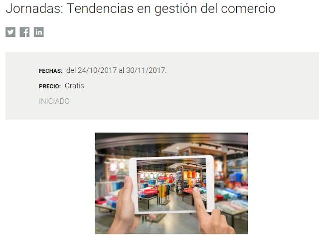 https://www.camarazaragoza.com/productos/plan-comercio-minorista-feder-camara-de-espana/jornadas-tendencias-en-gestion-del-comercio/?utm_source=EmpresaRed468;utm_medium=Mailing;utm_content=jornadas_comercio;utm_campaign=Nueva%20agenda&_mrMailingList=679&_mrSubscriber=24797
