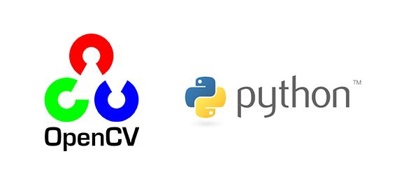 Cómo instalar las librerías Numpy y Matplotlib?   Python-Biomédica