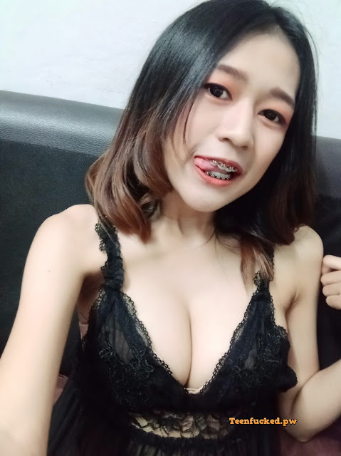 03akGPWXF3c wm - Beautiful sexy hot thai girl passionate 2020