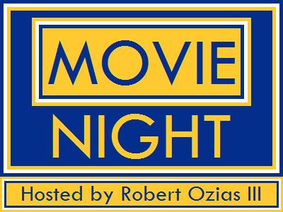 Movie Night: Wes Craven's New Nightmare