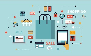 Step by step guide for Google Shopping Ads