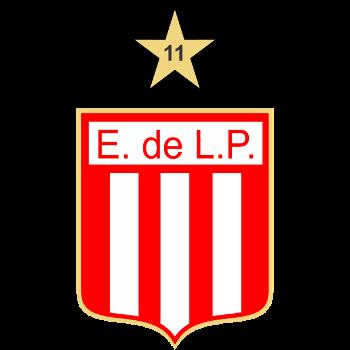 Plantilla de Jugadores del Estudiantes 2017-2018 - Edad - Nacionalidad - Posición - Número de camiseta - Jugadores Nombre - Cuadrado