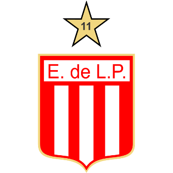 Logo Klub Sepakbola Estudiantes PNG