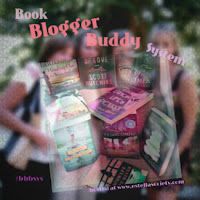 first reveal: an emblem for the Book Blogger Buddy System (#BBBSys)!
