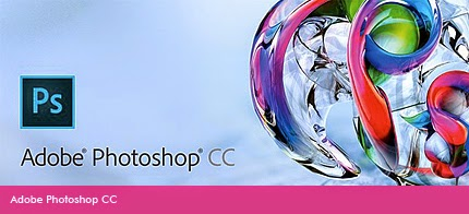 Adobe Photoshop CC 2014 Crack Free Download Full Version