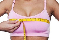 how to increase breast size video in hindi, how to increase breast size naturally at home fast, how to increase breast size by massage in hindi, how to increase breast size in hindi tips, how to increase breast size in hindi language, breast size increase tips homemade in hindi, how to increase breast size by pressing, how to increase breast size by massage,
