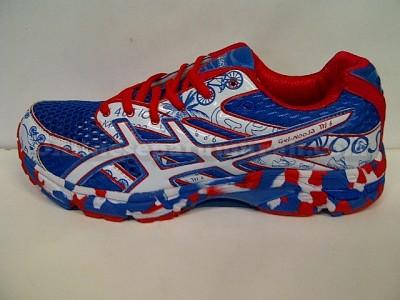 Asics Gel Noosa Tri 6   Pusat Grosir Sepatu  6cde2c49f8