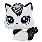 LPS Series 1 Special Collection Sunsparkle Kitter (#1-46) Pet