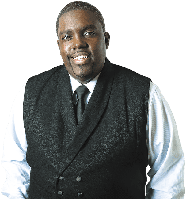william mcdowell wrap me in your arms free mp3 download