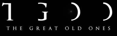 The Great Old Ones_logo