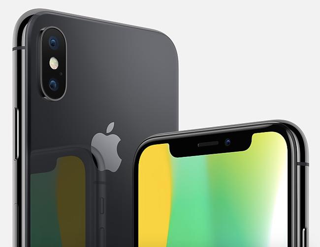 apakah iphone bisa di root