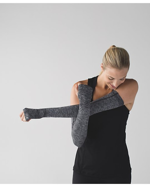 lululemon-swiftly-arm-warmer