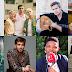 Portugal: Conheça os compositores do Festival da Canção 2020 [Parte 2]
