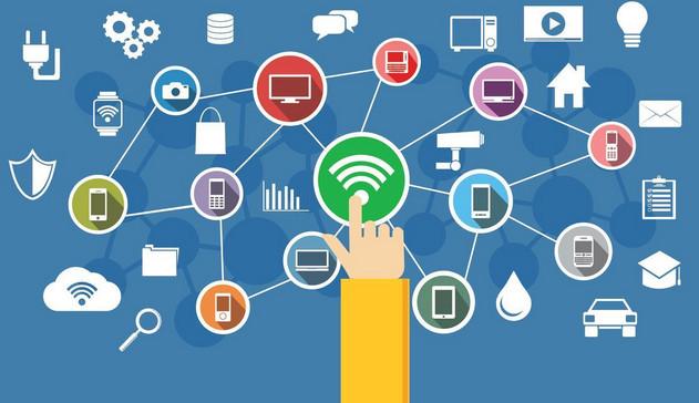 Pengertian Komunikasi daring Sinkron dan Asinkron Serta Perbedaannya