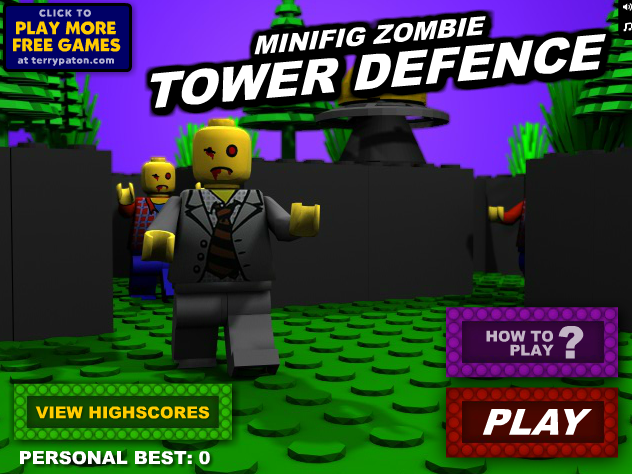 how to make a tower defense game in flash