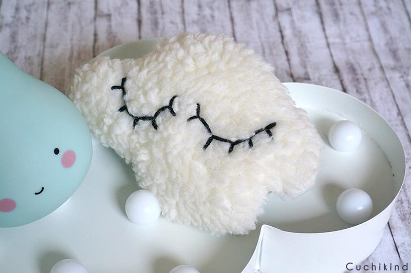 cuchikind diy blog basteln und n hen f r kinder n hen mit kindern kuschelwolke. Black Bedroom Furniture Sets. Home Design Ideas