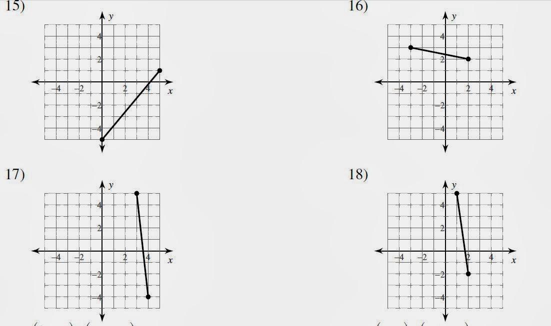 Mr. Howards ESOL Math: 12/4/13